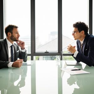 How to select the right Software Partner for your Business