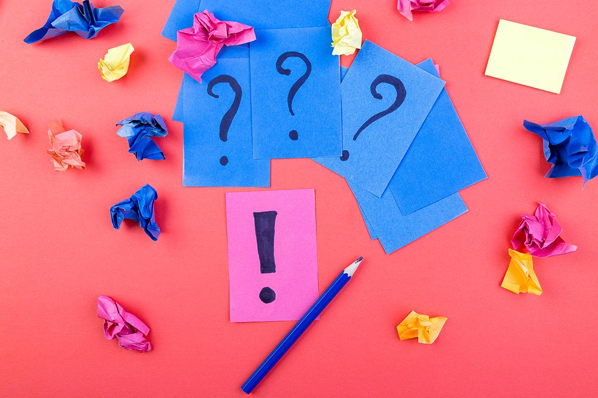 Got an idea to develop an app or software ?